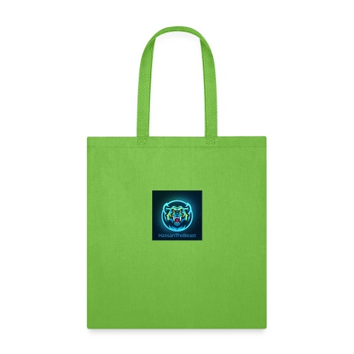 Merchandise - Tote Bag