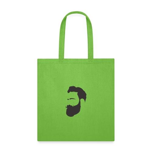 man 3263509 960 720 - Tote Bag