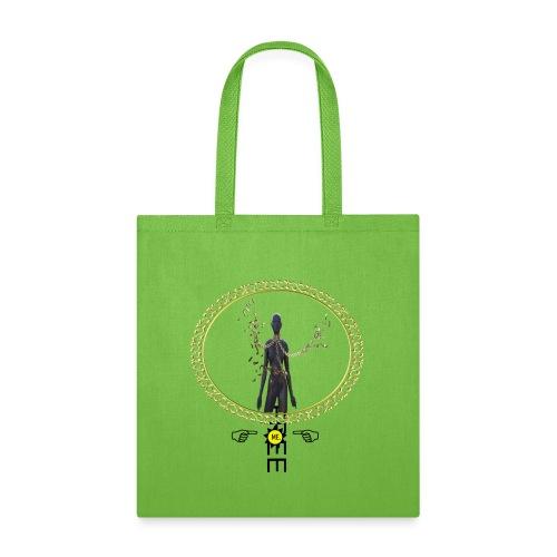 FREE ME - Tote Bag