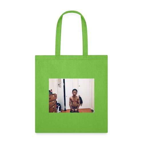 TIGA Gang TKGAMER - Tote Bag