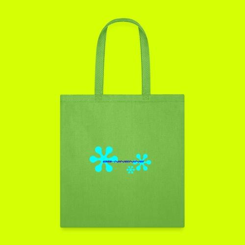 y aya yay ayayayyayaa - Tote Bag