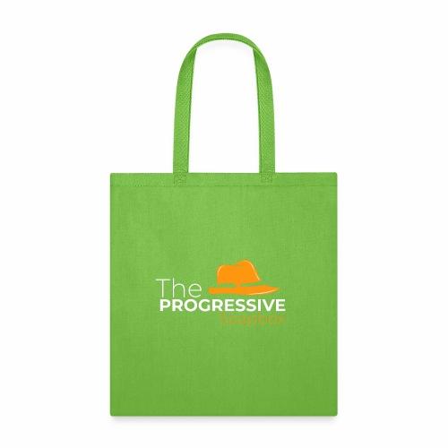 The Progsoapivebox - Tote Bag