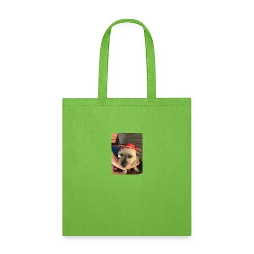 Bella Wilson - Tote Bag