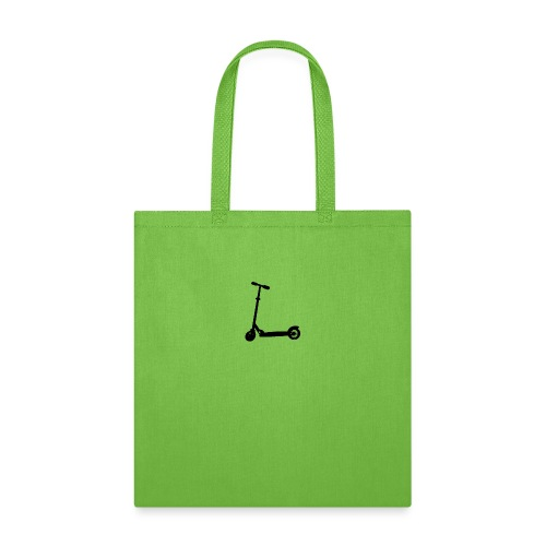 booter - Tote Bag