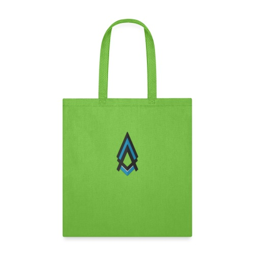 CDGS Water Bottle - Tote Bag