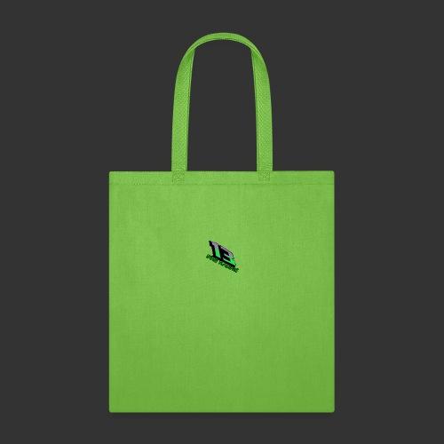 13 copy png - Tote Bag