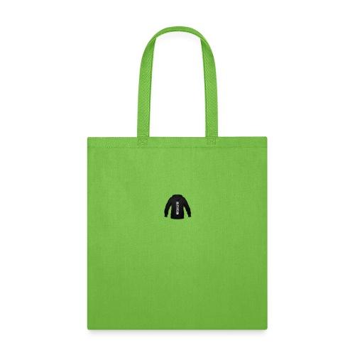 2 - Tote Bag