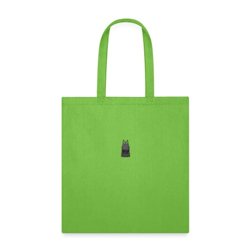 Sweat is just fat crying - Tote Bag