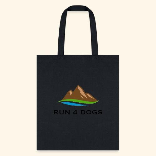 RFD 2018 - Tote Bag