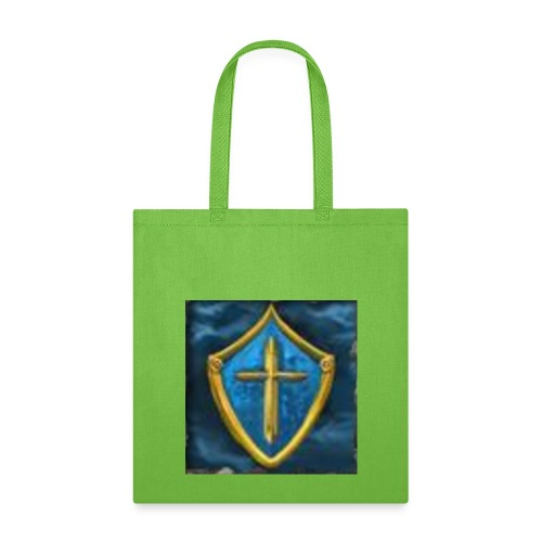 paladinimage - Tote Bag