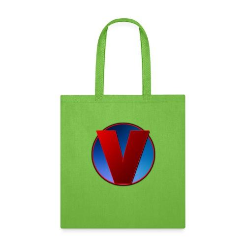 Newvoicedrew blown - Tote Bag