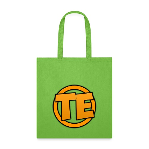 TechElement Logo Official - Tote Bag