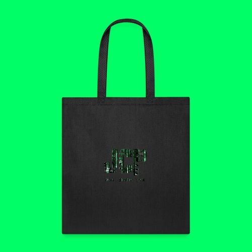 2019 Merchandise - Tote Bag