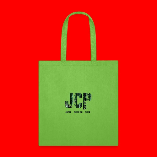 2019 Merchandise - Tote Bag