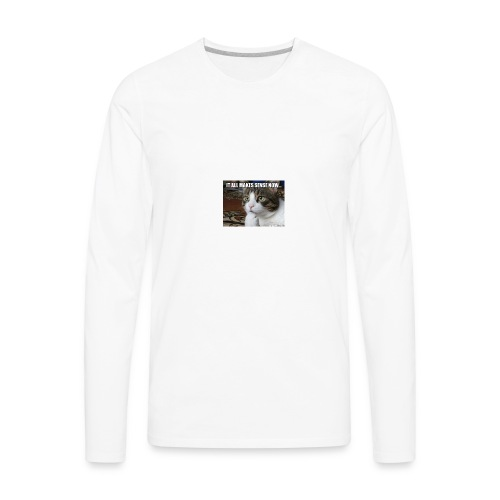 IMG 0116 - Men's Premium Long Sleeve T-Shirt