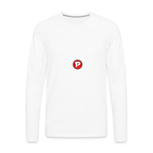 ProZ - Men's Premium Long Sleeve T-Shirt