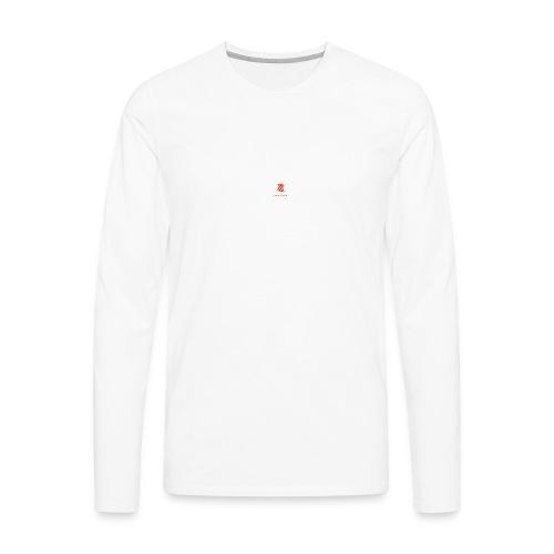 small 7810 595811a2c1fd4 - Men's Premium Long Sleeve T-Shirt
