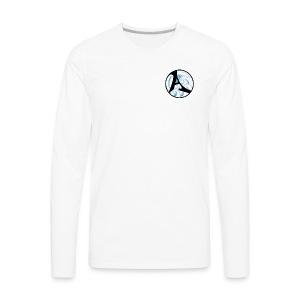 Atarax - Men's Premium Long Sleeve T-Shirt