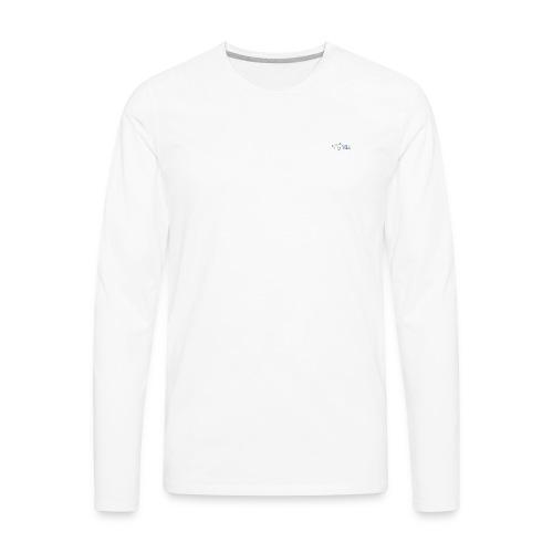 Aurora Orion - Men's Premium Long Sleeve T-Shirt