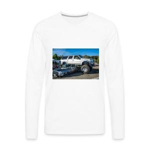 FB IMG 1494137390200 - Men's Premium Long Sleeve T-Shirt
