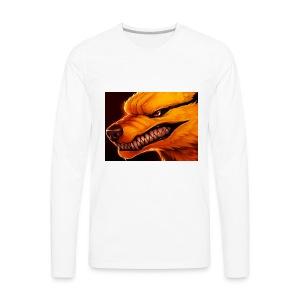 Killerswag360 Merchout - Men's Premium Long Sleeve T-Shirt