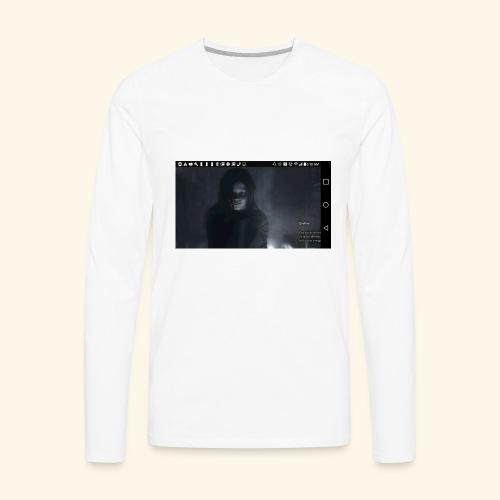Screenshot 2017 12 27 06 10 22 - Men's Premium Long Sleeve T-Shirt
