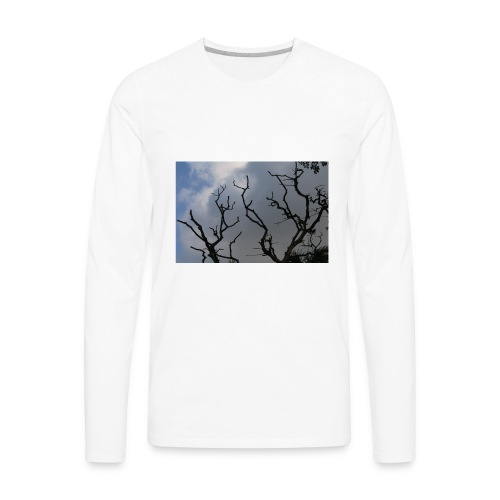 IMG 2548 - Men's Premium Long Sleeve T-Shirt