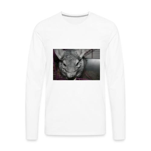 IMG 8613 - Men's Premium Long Sleeve T-Shirt