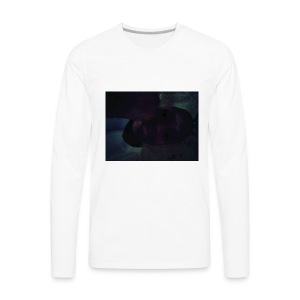 Lynnaquad - Men's Premium Long Sleeve T-Shirt