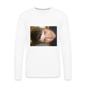 1B9D07B1 B0C7 4677 9540 D18D77A9B12C - Men's Premium Long Sleeve T-Shirt