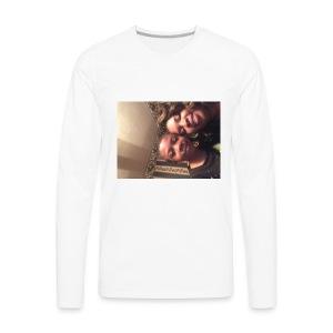 IMG 1253 - Men's Premium Long Sleeve T-Shirt