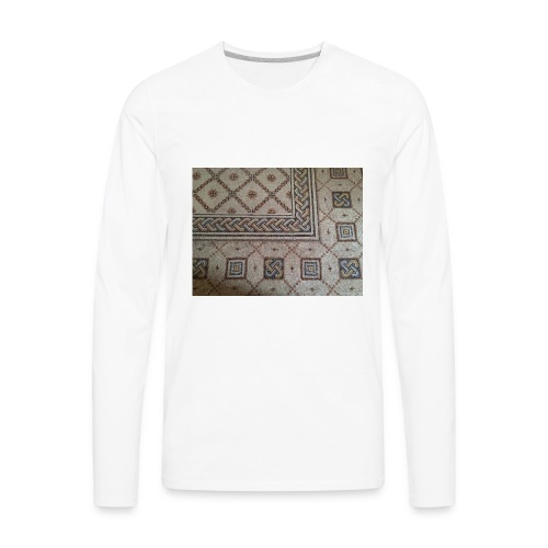 IMG_0527-1- - Men's Premium Long Sleeve T-Shirt