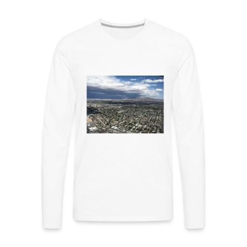 IMG 0175 - Men's Premium Long Sleeve T-Shirt