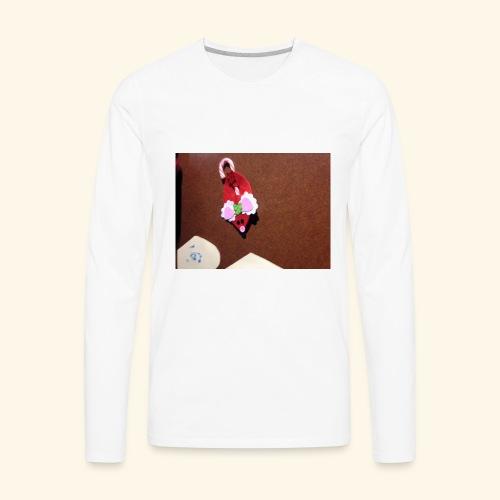 IMG 0186 - Men's Premium Long Sleeve T-Shirt
