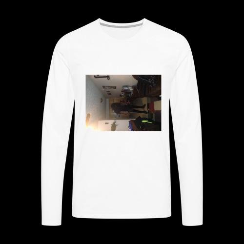 IMG 0339 - Men's Premium Long Sleeve T-Shirt