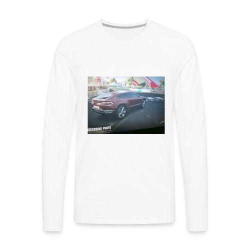 IMG 0060 - Men's Premium Long Sleeve T-Shirt