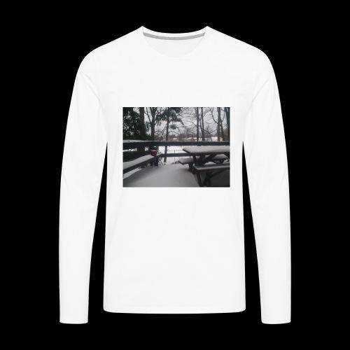 1515870933044 1340624097 - Men's Premium Long Sleeve T-Shirt