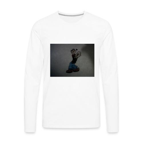 1518285252268 398165516 - Men's Premium Long Sleeve T-Shirt