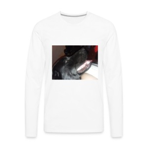 20180219 204526 - Men's Premium Long Sleeve T-Shirt