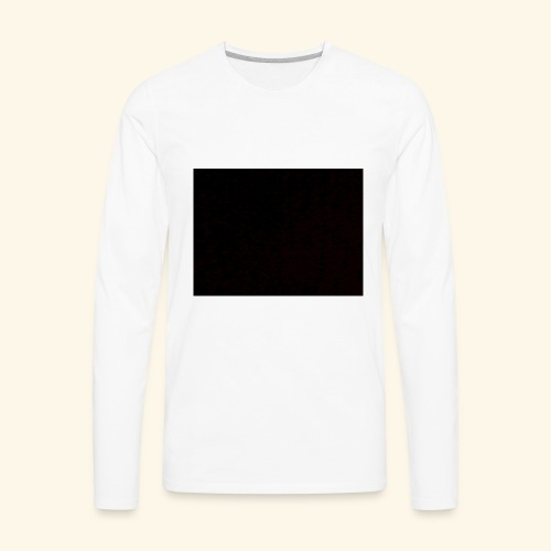 1522029157716 263926944 - Men's Premium Long Sleeve T-Shirt