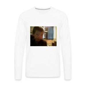 filip - Men's Premium Long Sleeve T-Shirt