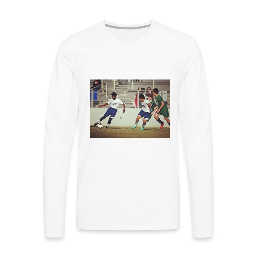 IMG 3987 - Men's Premium Long Sleeve T-Shirt