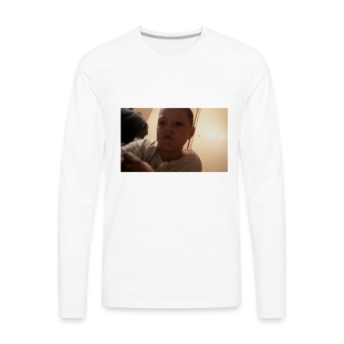 1510546506187 1383199939 - Men's Premium Long Sleeve T-Shirt
