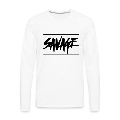IMG 2076 - Men's Premium Long Sleeve T-Shirt