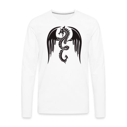 IMG 3160 - Men's Premium Long Sleeve T-Shirt