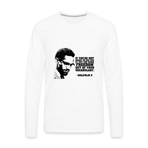 IMG_0051 - Men's Premium Long Sleeve T-Shirt