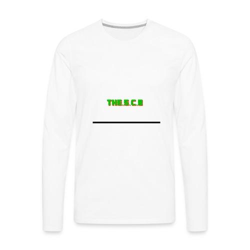Screenshot 2018 03 09 21 37 53 - Men's Premium Long Sleeve T-Shirt