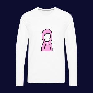 Toot Toot - Men's Premium Long Sleeve T-Shirt