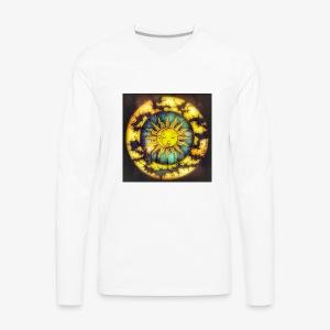 I Melt With You - Men's Premium Long Sleeve T-Shirt