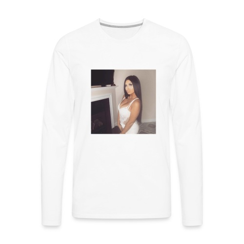 IMG 4696 - Men's Premium Long Sleeve T-Shirt